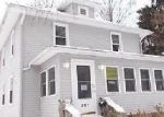 Foreclosed Home in Mogadore 44260 S CLEVELAND AVE - Property ID: 4239397492