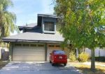 Foreclosed Home in Riverside 92509 GREENS DR - Property ID: 4239398366