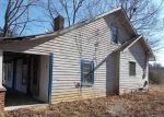 Foreclosed Home in Lexington 27292 MARION LN - Property ID: 4239413250