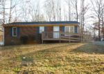 Foreclosed Home in Gibsonville 27249 GOODSON AVE - Property ID: 4239414575
