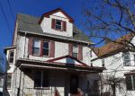 Foreclosed Home in Kearny 07032 CHESTNUT ST - Property ID: 4239442156