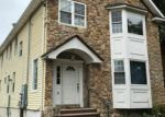 Foreclosed Home in Fanwood 07023 MIDWAY AVE - Property ID: 4239444350
