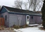 Foreclosed Home in Missoula 59801 KEMP ST - Property ID: 4239445226