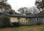 Foreclosed Home in Warrensburg 64093 NW 1000TH RD - Property ID: 4239451813