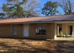 Foreclosed Home in Pearl 39208 BRENDA DR - Property ID: 4239462304