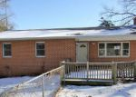 Foreclosed Home in Nanjemoy 20662 MARYLAND POINT RD - Property ID: 4239484651