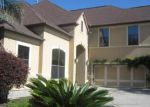 Foreclosed Home in Houston 77021 GLEN COVE CT - Property ID: 4239490788