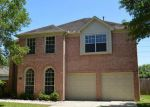 Foreclosed Home in Missouri City 77459 MCMAHON WAY - Property ID: 4239492532