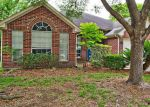 Foreclosed Home in Houston 77084 AUTUMN BRIDGE LN - Property ID: 4239496922