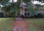 Foreclosed Home in Houston 77084 MARLBERRY LN - Property ID: 4239499539