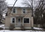 Foreclosed Home in Pontiac 48340 CHERRYLAWN DR - Property ID: 4239510939