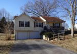 Foreclosed Home in Rineyville 40162 LEA CT - Property ID: 4239523183