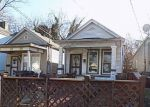 Foreclosed Home in Louisville 40211 GREENWOOD AVE - Property ID: 4239524951