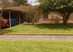 Foreclosed Home in Houston 77078 RICHLAND DR - Property ID: 4239531960