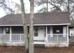 Foreclosed Home in New Caney 77357 LIVE OAK S - Property ID: 4239533703