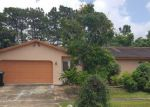 Foreclosed Home in Orlando 32825 INNSBRUCK DR - Property ID: 4239540263