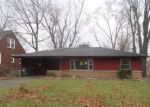 Foreclosed Home in Anderson 46016 W 11TH ST - Property ID: 4239552981