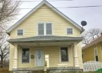 Foreclosed Home in Indianapolis 46203 E LEGRANDE AVE - Property ID: 4239553408