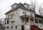 Foreclosed Home in Cairo 62914 28TH ST - Property ID: 4239559991