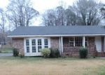Foreclosed Home in Atlanta 30349 SURREY TRL - Property ID: 4239576628