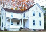 Foreclosed Home in Terryville 06786 E PLYMOUTH RD - Property ID: 4239604660