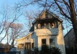 Foreclosed Home in Bridgeport 06605 DEWEY ST - Property ID: 4239611216