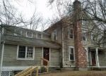 Foreclosed Home in Sandy Hook 06482 WASHINGTON AVE - Property ID: 4239615604