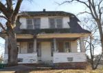 Foreclosed Home in Little Rock 72206 S STATE ST - Property ID: 4239631365