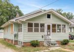 Foreclosed Home in Des Moines 50317 DES MOINES ST - Property ID: 4239648898