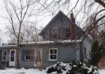 Foreclosed Home in Leominster 1453 ABBOTT AVE - Property ID: 4239655456