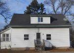 Foreclosed Home in Adams 53910 W HAZEL ST - Property ID: 4239682620
