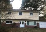 Foreclosed Home in Norfolk 23502 LOCKAMY LN - Property ID: 4239709325