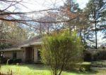 Foreclosed Home in Tyler 75707 MARTHA CAROL LN - Property ID: 4239724209