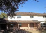 Foreclosed Home in Rogers 76569 N MILAM ST - Property ID: 4239730346