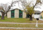 Foreclosed Home in San Antonio 78242 BIG KNIFE ST - Property ID: 4239732546
