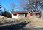 Foreclosed Home in Memphis 38128 KIPLING AVE - Property ID: 4239751371
