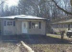 Foreclosed Home in Chattanooga 37412 WELLWORTH AVE - Property ID: 4239754439