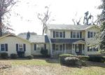 Foreclosed Home in Conyers 30013 HIGHLAND DR SE - Property ID: 4239785989