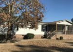 Foreclosed Home in Saint Pauls 28384 E MCRAINEY RD - Property ID: 4239789478