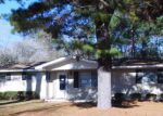 Foreclosed Home in Vidalia 30474 N MCSWAIN DR - Property ID: 4239793421