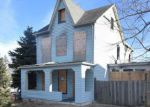 Foreclosed Home in Baltimore 21206 BEECH AVE - Property ID: 4239807432