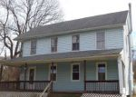 Foreclosed Home in Cascade 21719 CASCADE RD - Property ID: 4239808753