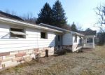 Foreclosed Home in Berkeley Springs 25411 EWING ST - Property ID: 4239834145