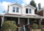 Foreclosed Home in Mckeesport 15132 UNION AVE - Property ID: 4239863943