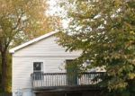 Foreclosed Home in Northfield 08225 W REVERE AVE - Property ID: 4239868308