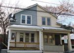 Foreclosed Home in Trenton 08609 HANFORD PL - Property ID: 4239890204