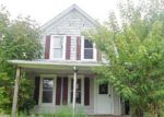 Foreclosed Home in Dunkirk 14048 FRANKLIN AVE - Property ID: 4239894144