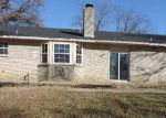 Foreclosed Home in Sand Springs 74063 S WALNUT CREEK DR - Property ID: 4239947140