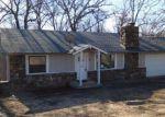 Foreclosed Home in Bella Vista 72715 LAWSON LN - Property ID: 4239951982