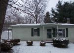 Foreclosed Home in Ravenna 44266 JONES ST - Property ID: 4239975620